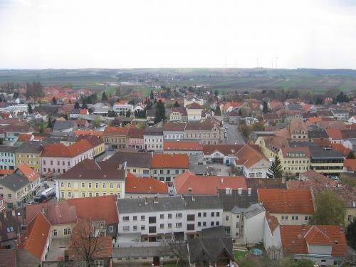Poysdorf