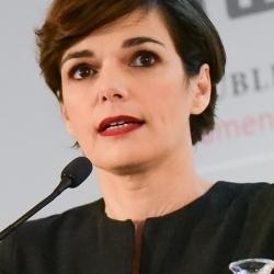 Pamela Rendi-Wagner