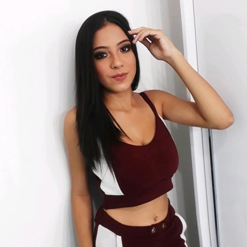 @nataliakelly02