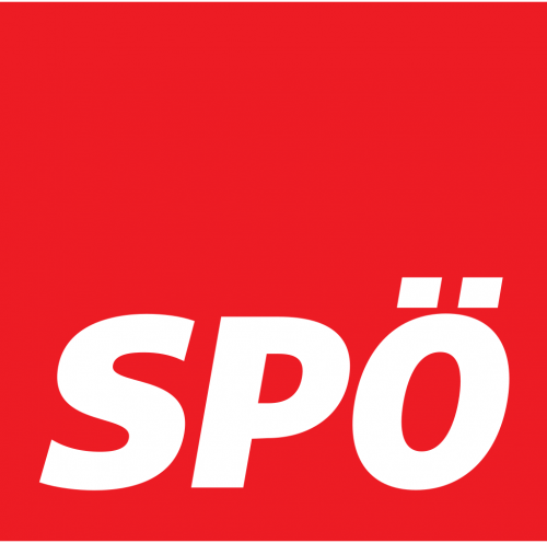 Sozialdemokratische Partei Österreichs