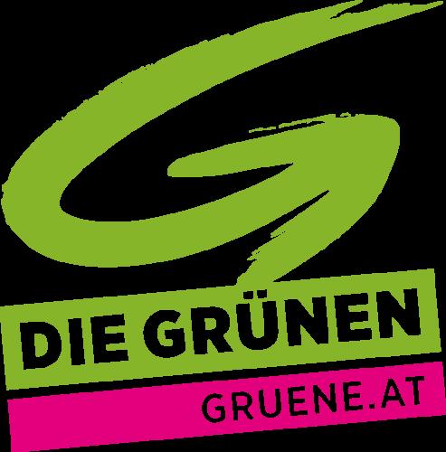 Die Grünen – Die Grüne Alternative