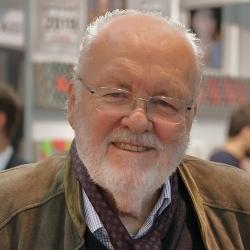 Felix Dvorak