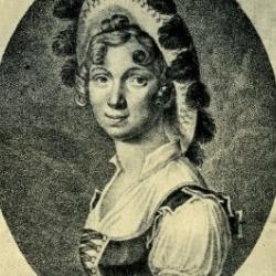 Therese Brunetti