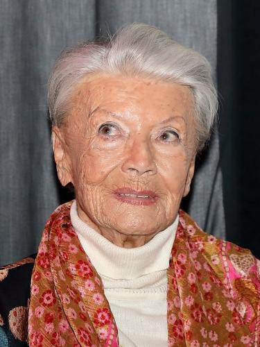 Zdenka Procházk