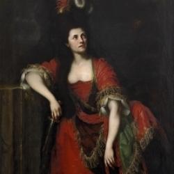 Johanna Sacco