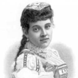 Johanna Loisingerová